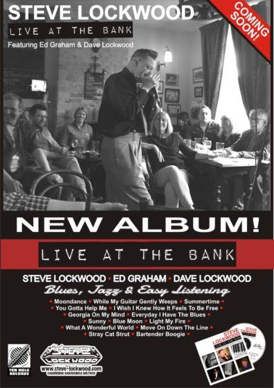 LATB CD Poster version 2