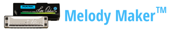 Melody-Maker-lower-thirds