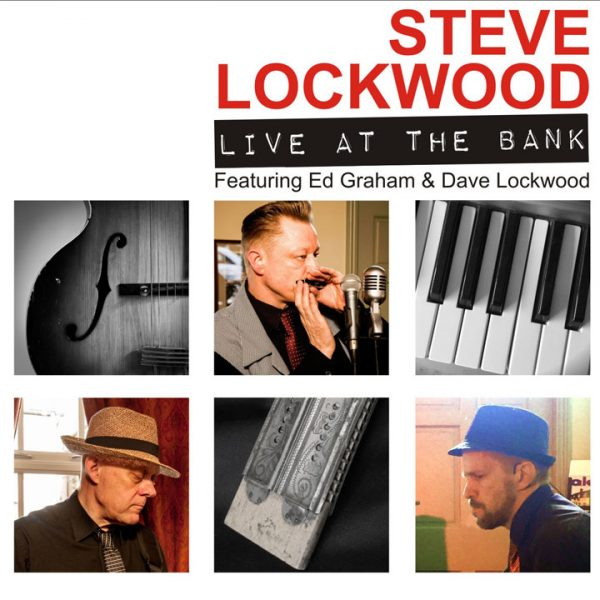 steve-lockwood-live-at-the-bank