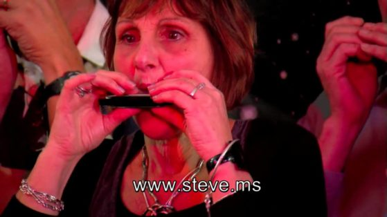 vid-harmonica-workshops