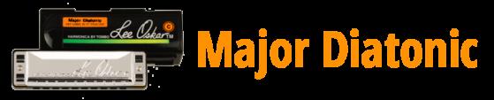 Major-Diatonic-lower-thirds