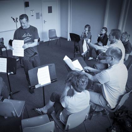 steve-lockwood-lee-oskar-harmonicas-teacher-lesson-share1